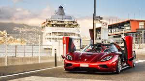 koenigsegg red koenigsegg agera r red supercar wings dock wallpaper 1920x1080