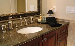 Modular Bathroom Vanity by Cabinet Home Depot Bathroom Cabinets Exotic Home Depot Bathroom