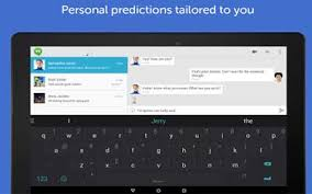 swiftkey keyboard apk swiftkey keyboard apk 6 3 9 80 android version