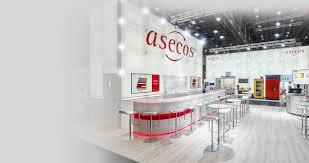 asecos u2013 storage and handling of hazardous materials
