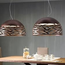 studio italia design - Italia Design