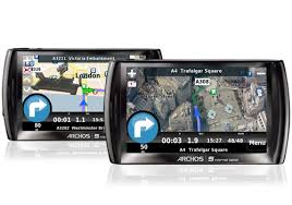 the best android tablet the best android tablets with gps
