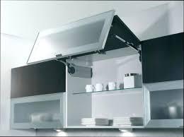 meuble haut cuisine vitré ikea element haut cuisine finest meuble haut cuisine syst me metod