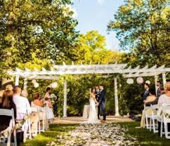 cheap wedding venues indianapolis homepage the willows on westfield