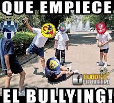 Memes Pumas Vs America - capital m礬xico los mejores memes del pumas vs am礬rica