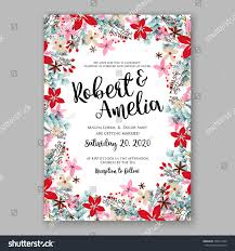 wedding invitation card template bride personal loan forms free