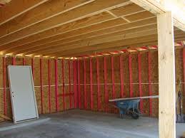 remodeling garage home exteriors garage remodeling we offer exterior columns kemah