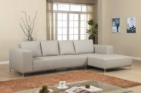 Apartment Sleeper Sofa by Furniture Modern Red Velvet Sectional Sofa Bed With Cushioned
