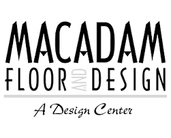 macadam floor and design home design ideas and pictures