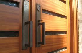 door barn door locking handles stunning patio sliding glass door