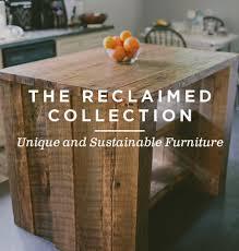 custom furniture handmade and custom built custommade