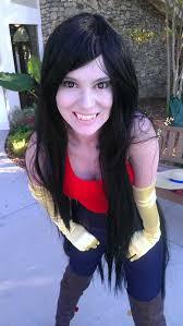Marceline Halloween Costume Marceline Vampire Queen Emilyscissorhands Deviantart