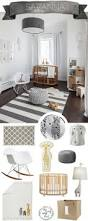 Black And White Room Best 10 Zebra Baby Rooms Ideas On Pinterest Nursery Wall Art