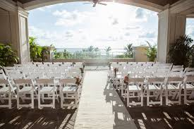 wedding halls in island marco island florida wedding at marco resort by