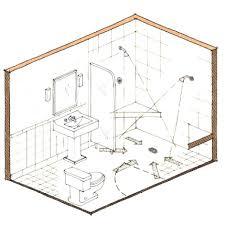 bathroom layout designer design tool master ideas bathroom layout designer design tool master ideas sketch