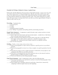 How to Write a Reading Response Essay with Sample Papers   LetterPile SlideShare