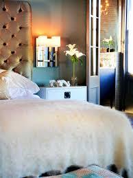 lighting fixtures ideal light fixtures for master bedroom interior
