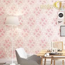 Schlafzimmer Design Beige Uncategorized Tolles Tapete Schlafzimmer Beige Mit Schner Wohnen