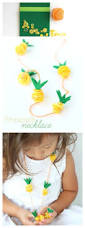 465 best kids craft crap images on pinterest kids crafts