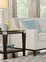 end table height find the best size end tables for your home