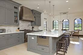 White Kitchen Cabinets With Tile Floor Kitchen Traditional Antique White Kitchen Cabinets Photos Kitchen