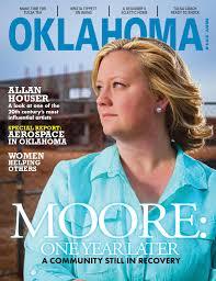 stellar lexus tulsa may 2014 oklahoma magazine by oklahoma magazine issuu