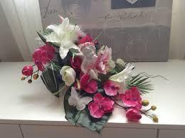 composition florale mariage composition florale mariage fleurs en image