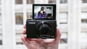 black friday amazon 2016 canon camera canon powershot g7 x review cnet