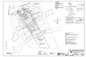 residential site plan designs house plans assembling residential construction drawings