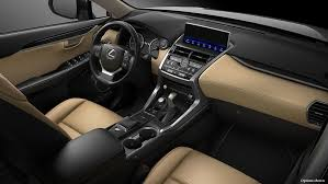 lexus of bellevue is excited to offer many options for the all new