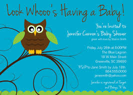 free printable baby shower invitations for boys theruntime com