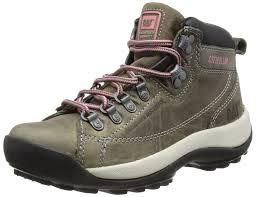 womens caterpillar boots uk caterpillar s shoes boots uk outlet find the great