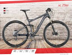 ferrari bicycle price price katalog 2014 final de fr by gpr ag issuu