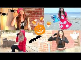 Halloween Costumes Girls Age 2 Super Fast U0026 Affordable Diy Halloween Costumes