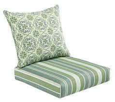 Deep Silo Builder Outdoor Furniture Cushions U2022 Nifty Homestead