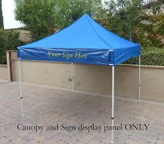 ez up gazebo up 10x10 gazebo tent canopy replacement canopy top w detachable