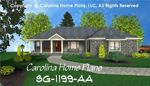 small ranch plans small ranch plans small ranch style house plan ranch house plans