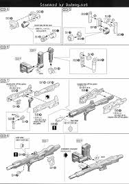 rg sky grasper english manual u0026 color guide mech9 com anime