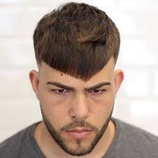 hair styles for in late 30 30 best haircuts for men 2018