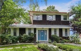 holliswood new york ny real estate homes for sale realtor com