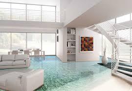 piastrelle per interni moderni stupende piastrelle effetto legno in ceramica e gres porcellanato