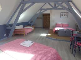 chambre d hote menetou salon bed and breakfast chambres d hôtes du guillot sainte solange