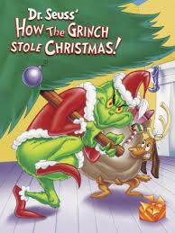 how the grinch stole celebrates 50th anniversary