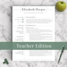 New Teacher Resume Sample by Google Image Result For Http Workbloom Com Resume Resume Sample