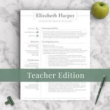 Sample New Teacher Resume by Google Image Result For Http Workbloom Com Resume Resume Sample