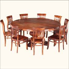 large square dining table seats 16 charming wonderful 84 inch round dining table and best 25 large of
