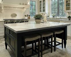 counter tops kitchen cabinets and remodeling in phoenix