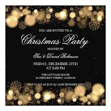 top 50 office holiday party invitations 2015 holiday greeting card