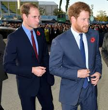 where does prince harry live prince william u0026 harry talk mom diana u0027s death in new documentary