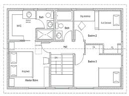 make a house plan design your own house floor plan build your own house plans